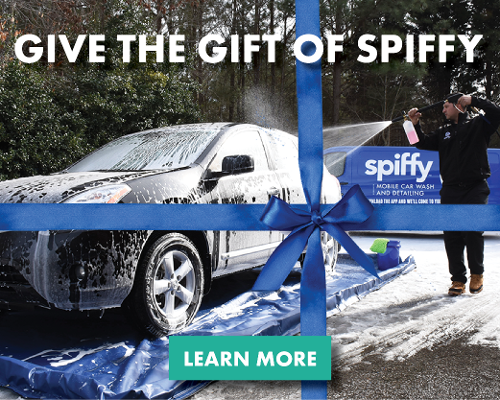 Cars With Those Spiffy Snow Hats As >> 5 Gift Ideas For Car Enthusiasts