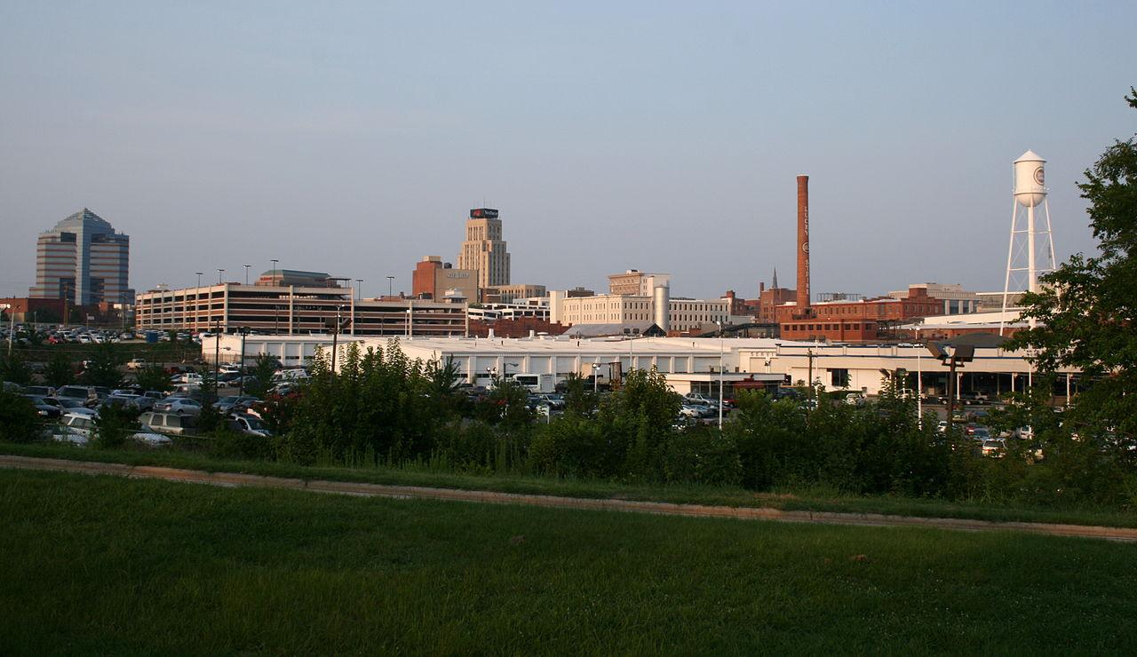1280px-2008-07-12_Durham_skyline