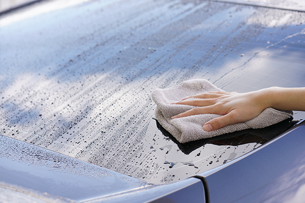 microfiber-towel-dry