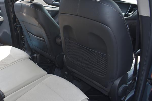 clean-car-interior