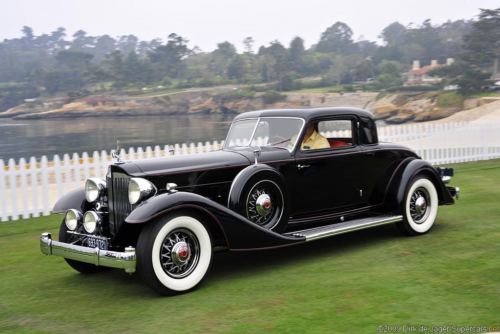 1933_Packard_TwelveModel10061