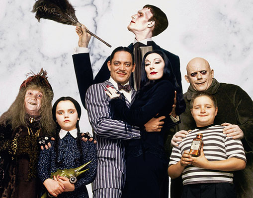 Addams-Family_cropped