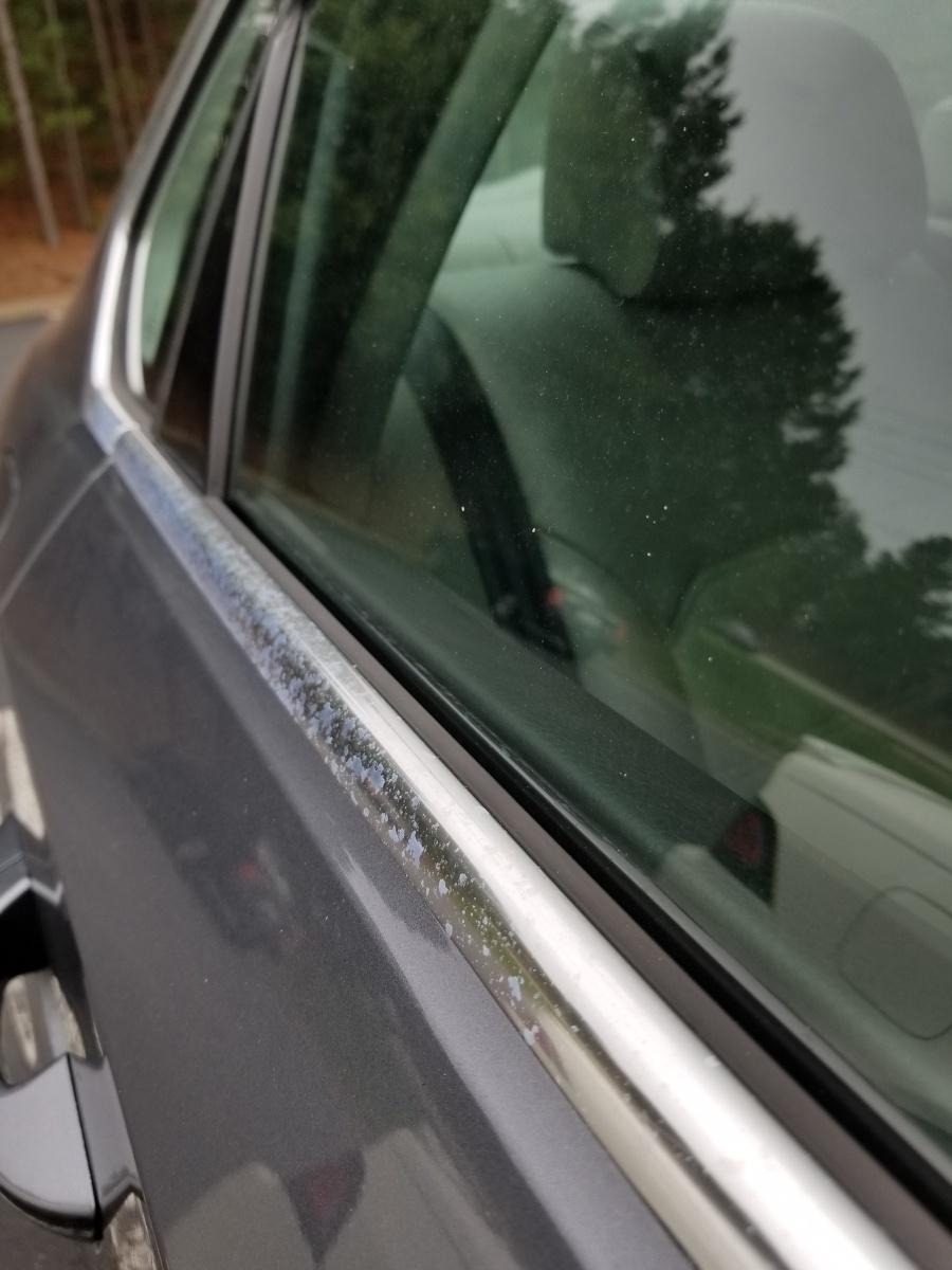 Optimized-brian's car trim.jpg
