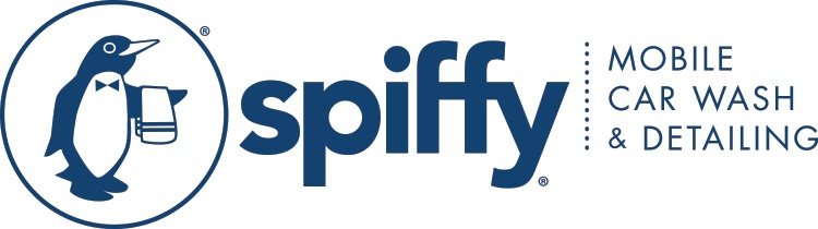Spiffy Logo