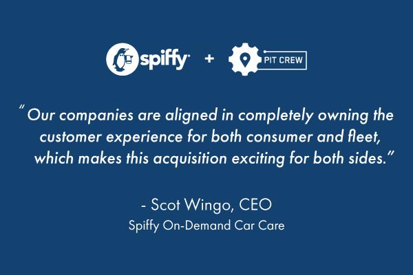 Spiffy-PitCrew-Quote-Blog-Scot