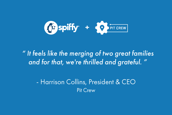 Spiffy-PitCrew-Quote-blog-Harrison