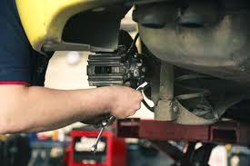 car maintenance picture.jpeg