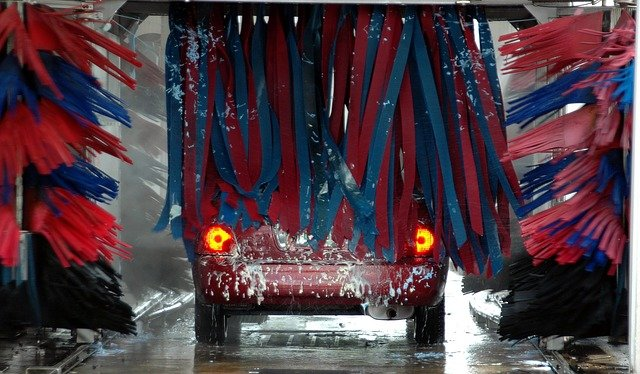 automatic-car-wash-brushes
