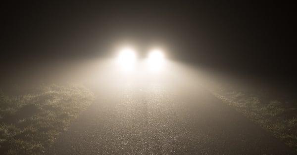 headlights-1449254_1280