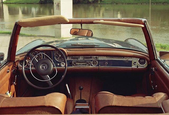 Car Talk radio show inspiration
