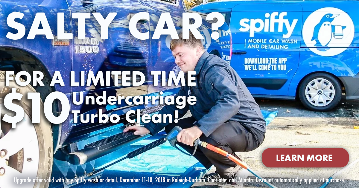 undercarriage-turbo-clean
